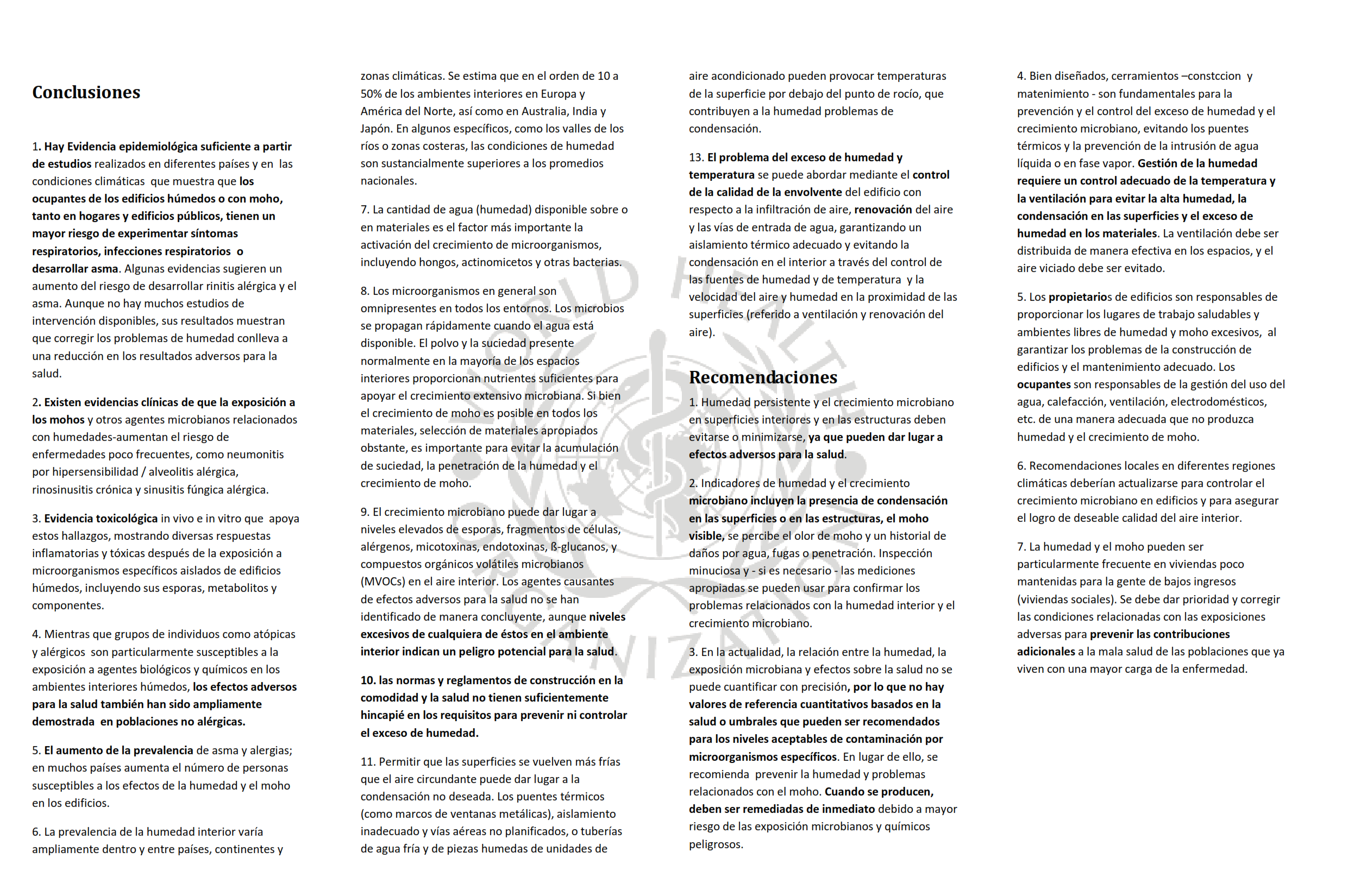 OMS 2 calidad AIRE Y MOHO en castellano resumido 150_002